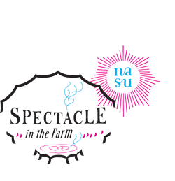 SPECTACLE in the Farm